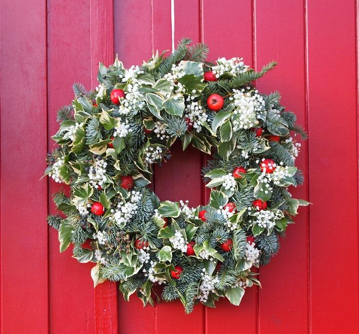 Kerst to-go 19 december