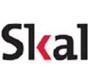 logo SKAL