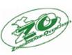 logo ZO